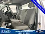 2019 F-150 Regular Cab 4x2,  Pickup #7R2105 - photo 15