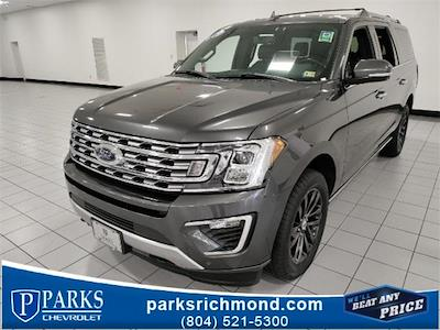 2019 Expedition 4x4,  SUV #7R2153 - photo 1