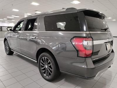2019 Expedition 4x4,  SUV #7R2153 - photo 2