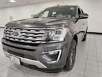 2019 Expedition 4x4,  SUV #7R2153 - photo 3