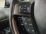 2019 Expedition 4x4,  SUV #7R2153 - photo 32