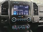 2019 Expedition 4x4,  SUV #7R2153 - photo 37