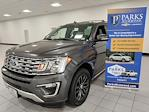 2019 Expedition 4x4,  SUV #7R2153 - photo 89