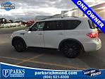 2017 Armada AWD,  SUV #7R2211 - photo 4