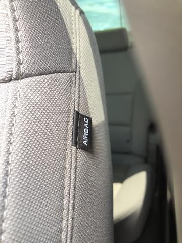 2016 Chevrolet Silverado 1500 Crew Cab 4x4, Pickup #9R1835A - photo 27