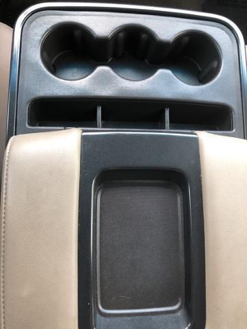 2016 Chevrolet Silverado 1500 Crew Cab 4x4, Pickup #9R1835A - photo 35