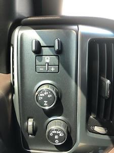 2016 Chevrolet Silverado 1500 Crew Cab 4x4, Pickup #9R1835A - photo 36