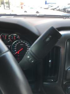 2016 Chevrolet Silverado 1500 Crew Cab 4x4, Pickup #9R1835A - photo 41