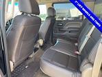 2016 Chevrolet Silverado 1500 Crew Cab 4x4, Pickup #9R1835A - photo 18