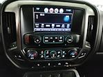 2016 Chevrolet Silverado 1500 Crew Cab 4x4, Pickup #9R1945 - photo 22