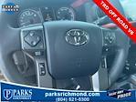2019 Toyota Tacoma Double Cab 4x4, Pickup #9R1979 - photo 16