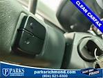 2017 Tahoe 4x2,  SUV #9R2034 - photo 29