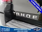 2017 Tahoe 4x2,  SUV #9R2034 - photo 52