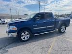 2009 Ram 1500 Extended Cab 4x4,  Pickup #9R2048A - photo 10