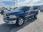2009 Ram 1500 Extended Cab 4x4,  Pickup #9R2048A - photo 11