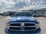 2009 Ram 1500 Extended Cab 4x4,  Pickup #9R2048A - photo 12