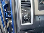 2009 Ram 1500 Extended Cab 4x4,  Pickup #9R2048A - photo 15