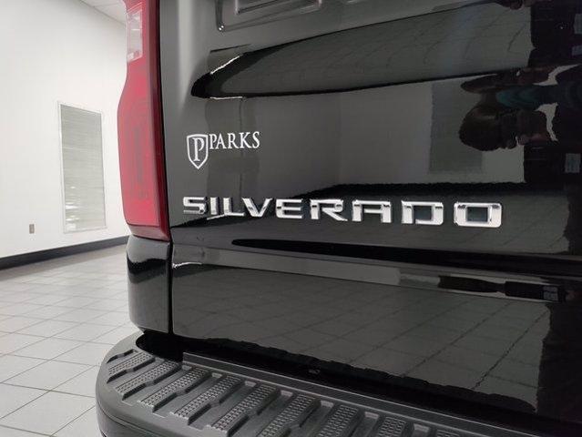 2020 Silverado 1500 Crew Cab 4x4,  Pickup #9R2058 - photo 54
