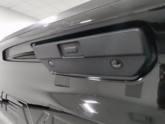 2020 Silverado 1500 Crew Cab 4x4,  Pickup #9R2058 - photo 61