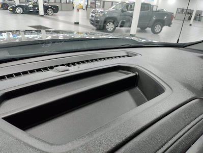 2020 Silverado 1500 Crew Cab 4x4,  Pickup #9R2058 - photo 43