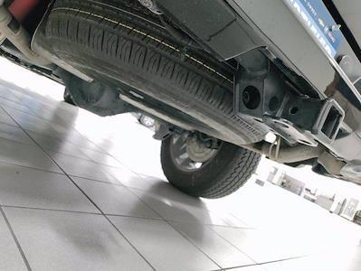 2020 Silverado 1500 Crew Cab 4x4,  Pickup #9R2058 - photo 60