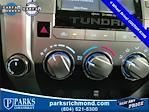 2018 Tundra Crew Cab 4x4,  Pickup #9R2060 - photo 40