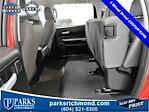 2018 Tundra Crew Cab 4x4,  Pickup #9R2060 - photo 57
