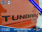 2018 Tundra Crew Cab 4x4,  Pickup #9R2060 - photo 61