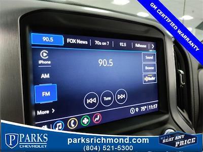 2021 Sierra 1500 Crew Cab 4x4,  Pickup #9R2061 - photo 38