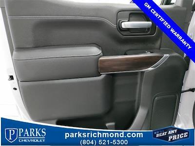 2021 Sierra 1500 Crew Cab 4x4,  Pickup #9R2061 - photo 63
