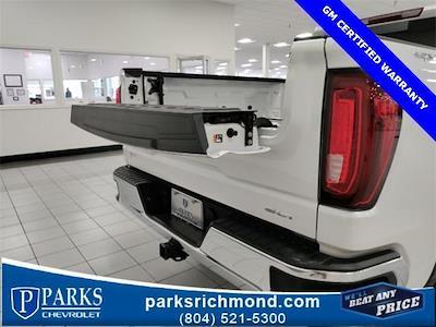2021 Sierra 1500 Crew Cab 4x4,  Pickup #9R2061 - photo 67