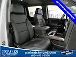 2021 Sierra 1500 Crew Cab 4x4,  Pickup #9R2061 - photo 18