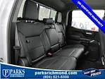 2021 Sierra 1500 Crew Cab 4x4,  Pickup #9R2061 - photo 19