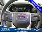 2021 Sierra 1500 Crew Cab 4x4,  Pickup #9R2061 - photo 28