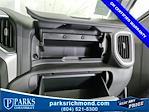 2021 Sierra 1500 Crew Cab 4x4,  Pickup #9R2061 - photo 51