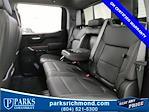 2021 Sierra 1500 Crew Cab 4x4,  Pickup #9R2061 - photo 59