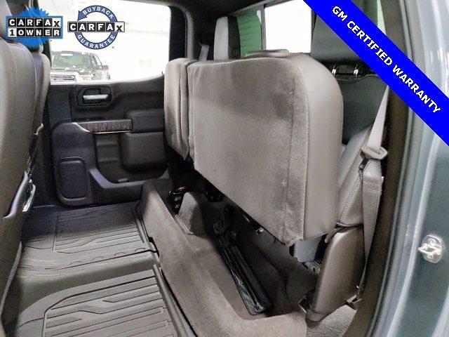 2019 Sierra 1500 Crew Cab 4x4,  Pickup #9R2063 - photo 61