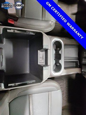 2019 Sierra 1500 Crew Cab 4x4,  Pickup #9R2063 - photo 66