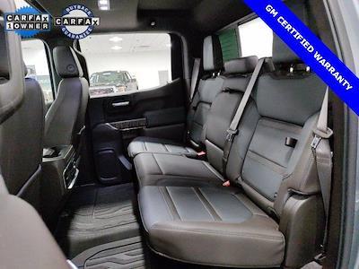 2019 Sierra 1500 Crew Cab 4x4,  Pickup #9R2063 - photo 18