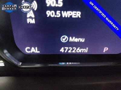 2019 Sierra 1500 Crew Cab 4x4,  Pickup #9R2063 - photo 34