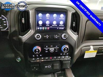 2019 Sierra 1500 Crew Cab 4x4,  Pickup #9R2063 - photo 40