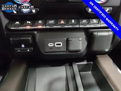 2019 Sierra 1500 Crew Cab 4x4,  Pickup #9R2063 - photo 44