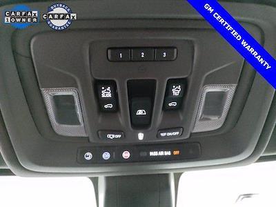 2019 Sierra 1500 Crew Cab 4x4,  Pickup #9R2063 - photo 46