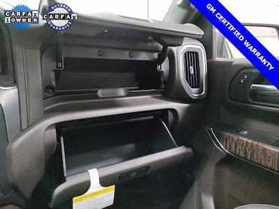 2019 Sierra 1500 Crew Cab 4x4,  Pickup #9R2063 - photo 50