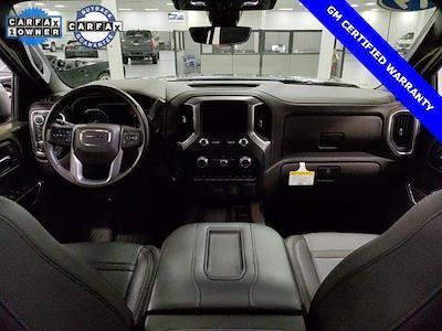 2019 Sierra 1500 Crew Cab 4x4,  Pickup #9R2063 - photo 62