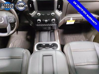 2019 Sierra 1500 Crew Cab 4x4,  Pickup #9R2063 - photo 64