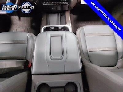 2019 Sierra 1500 Crew Cab 4x4,  Pickup #9R2063 - photo 65