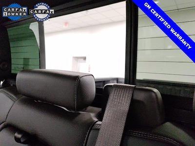 2019 Sierra 1500 Crew Cab 4x4,  Pickup #9R2063 - photo 68