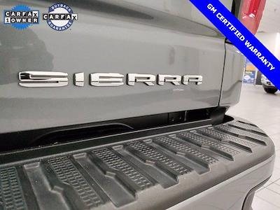 2019 Sierra 1500 Crew Cab 4x4,  Pickup #9R2063 - photo 72