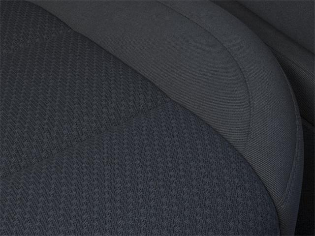 2021 Chevrolet Silverado 2500 Regular Cab 4x4, Pickup #FK1056 - photo 18